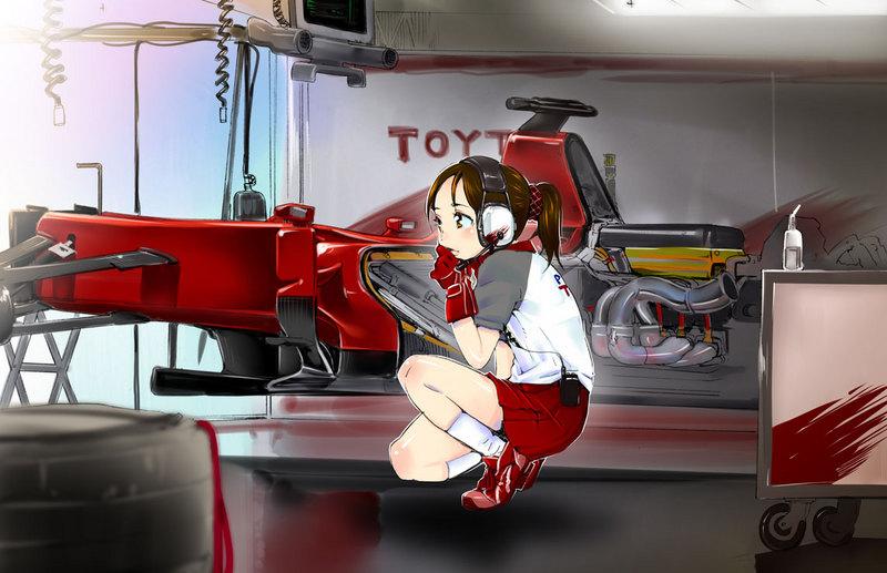 F1tf110_afix.jpg